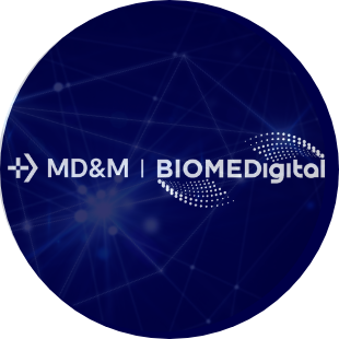 BIOMEDevice Press Release Highlight